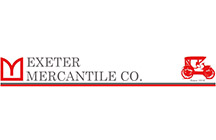 Exeter Mercantile Co.